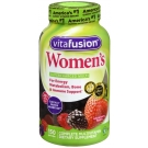 Vitafusion Women's Gummy Vitamins- 150ct