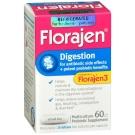 Florajen® Multiculture Formula Capsules- 60ct
