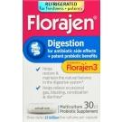 Florajen® Digestion Formula Capsules- 30ct