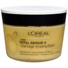 L'oreal Total Repair 5 Damage Eraser Balm 8.5 oz