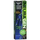 Neuragen Pain Relief Cream - 4 oz
