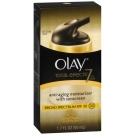 Olay 7 in-1 Total Effects Anti Aging Daily Moisturizer 1.70 fl oz