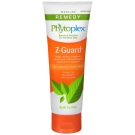Medline Remedy Phytoplex Z Guard Skin Protectant Paste, 4 Oz