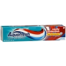 Aquafresh Cavity Protection Tube Cool Mint, 5.6 oz