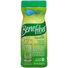Benefiber® Fiber Powder, Sugar Free- 8.7oz