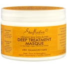 SheaMoisture Treatment Shea Butter Mask 12 oz