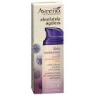 Aveeno Absolutely Ageless Daily Moisturizer With Sunscreen Broad Spectrum Spf 30 1.7 oz