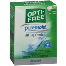 Alcon Opti-Free Pure Moist Multi-Purpose Disinfecting Solution 2oz