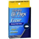 Osteo Bi-Flex Ease Mini-Tab Trial Pack, 7 Ct