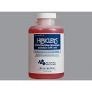 Hibiclens Antiseptic Skin Liquid Cleanser - 16 oz