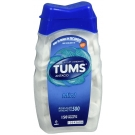 Tums Antacid Ultra Strength Chewable Tablets Mint 150ct