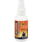 Betadine Antiseptic First Aid Spray, 3.0 fl oz
