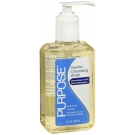 Purpose Gentle Cleansing Wash - 6 oz