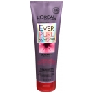 L'oreal EverPure Conditioner Color Care Moisture 8.5 oz