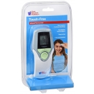 Good Neighbor Pharmacy Touch-free Infrared Thermometer