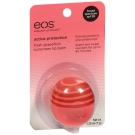 EOS Lip Balm Fresh Grapefruit SPF30 .25 oz