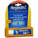 Herpecin L Lip Protectant Stick SPF 30