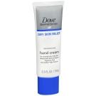 Dove Derma Hand Cream 2.6 oz