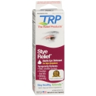 The Relief Products Stye Relief Ointment, 0.14 Fluid Ounce