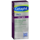 Cetaphil Cetaphil Pro Oil Moisturizer With Spf30 Broad Spectrum Sunscreen, 4 Oz