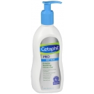Cetaphil Pro Eczema Soothing Moisturizer - 10oz