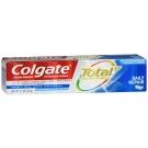 Colgate Total Daily Repair Toothpaste - 5.1oz