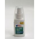 GNP Itch Relief E/S Spray 2oz