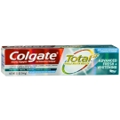 Colgate Total Advanced Fresh Whitening Gel Toothpaste Fresh - 5.1 oz
