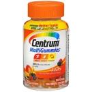 Centrum Adult MultiGummies Multivitamin & Multimineral Supplement, 70 ct
