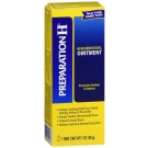 Preparation H Hemorrhoidal Ointment - 1 oz