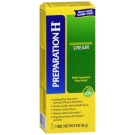 Preparation H Hemorrhoid Cream Multi-Symptom with Aloe - 0.9oz
