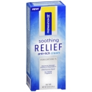 Preparation H Soothing Relief Hydrocortisone 1% Anti-Itch Cream - 0.9 oz