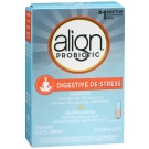 Align Probiotic Digestive De-Stress Capsules with Ashwagandha - 21ct