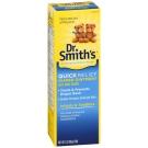 Dr Smith's Premium Diaper Ointment-3oz