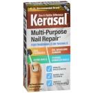 Kerasal Multi-Purpose Nail Repair Solution - 0.43 oz