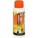 Betadine Antiseptic Dry Powder Spray, 2 oz
