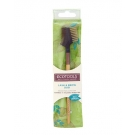 EcoTools Lash & Brow Groomer Brush