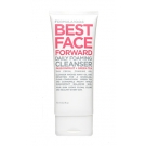 Formula 10.0.6 Best Face Forward Daily Foaming Cleanser - 5oz Bottle