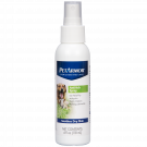 Pet-Armor Anti-Itch Spray for Dogs and Cats- 4oz