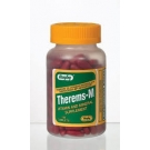 Thera-M Tablet (Watson)- 130ct