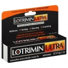 Lotrimin Ultra Antifungal Cream- 30g