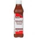 Diphenhydramine Oral Solution Antihistamine Cherry Flavored - 16oz