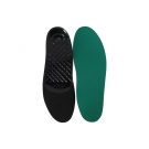 Arch Support Orthotic Full Length Spenco #4 Shoe Size Womens 11/12  Mens 10/11