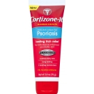 Cortizone 10 Anti-Itch Lotion for Psoriasis - 3.4 oz.