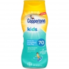 Coppertone Kids Sunscreen Lotion, SPF 70, 8 fl oz