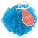 Body Benefits Gentle Bath Sponge