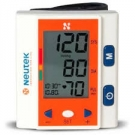 Neutek BP-202H Blood Pressure Monitor