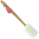 Body Benefits Natural Loofah Brush