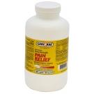 Geri-Care Extra Strength Acetaminophen - 1000 Caplets