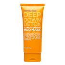 Formula 10.0.6 Deep Down Detox Ultra Cleansing Mud Mask - 3.4oz Bottle ** Extended Lead Time **